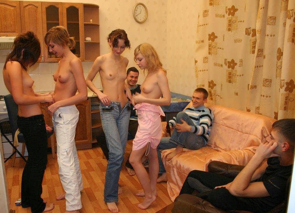 времени русское порно училки смотреть онлайн разделяю Ваше мнение. этом
