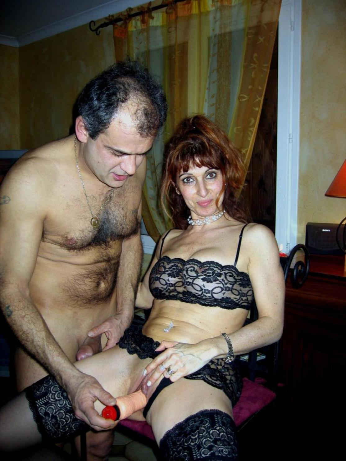 seks-znakomstva-armeniya
