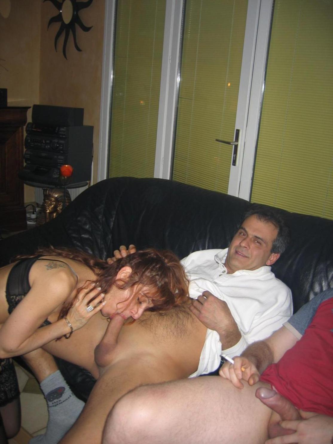 porno-svingeri-nevesti