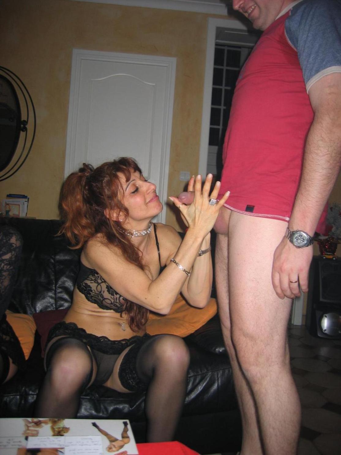 Шлюха Вечером Секс Фото