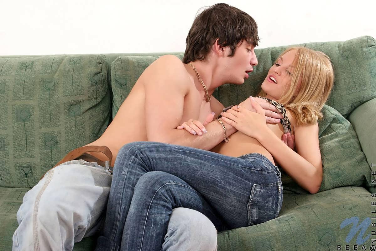 Секс россия молодеж 26 фотография
