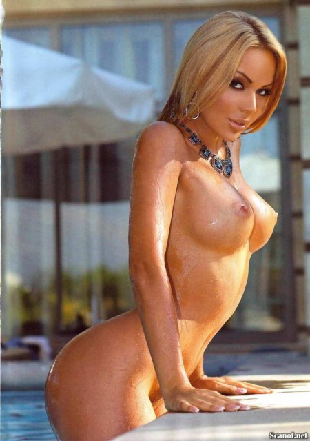 порно фото украинская модель тая карпенко