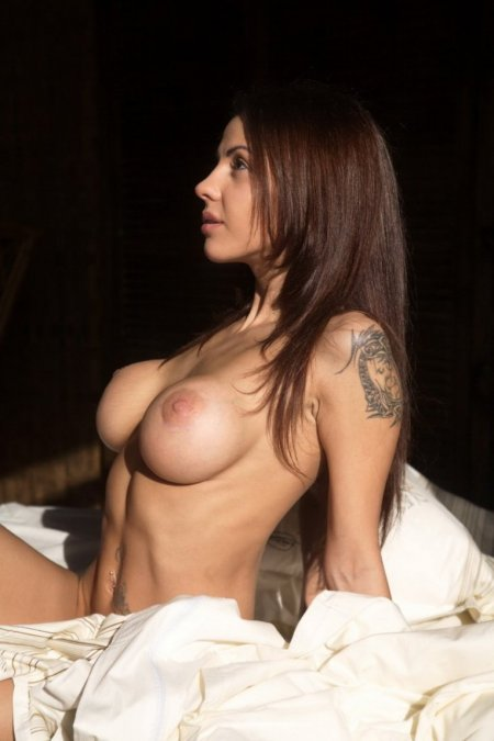 Беркова порно с новой грудью