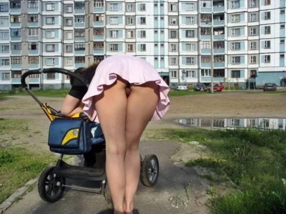 Секс рассказы подставил жену а сам подглядывает фото 547-365