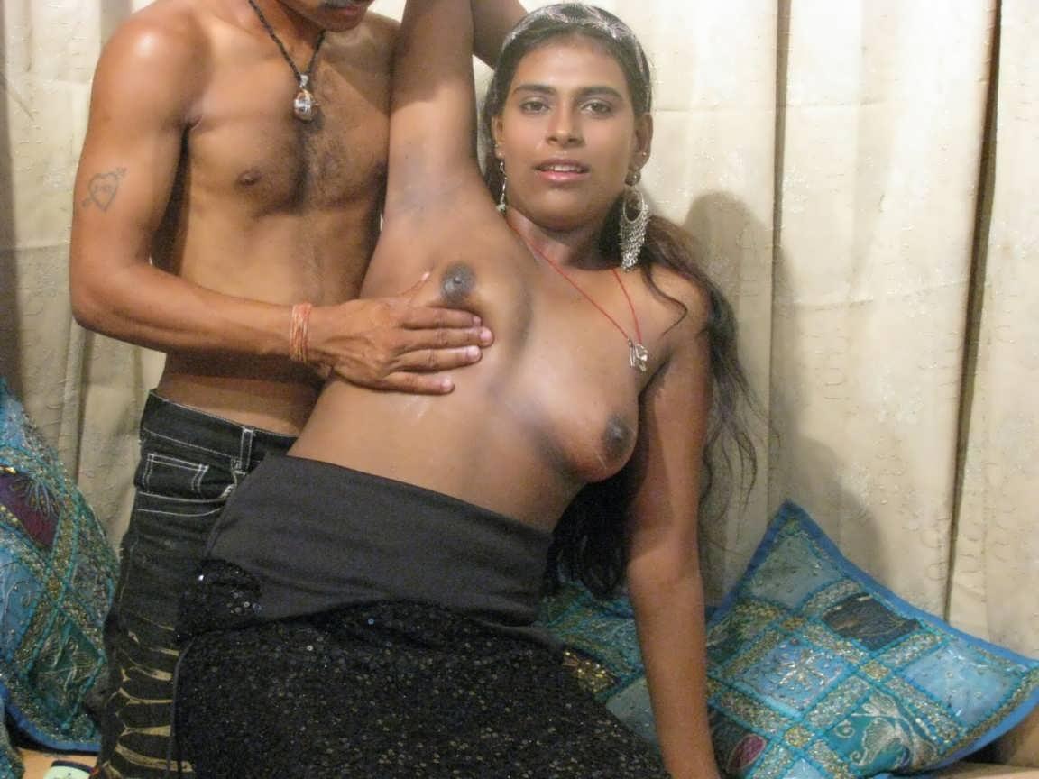 indianki-erotika-foto
