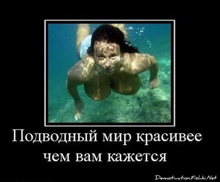Голая Анфиса Чехова  Фото и видео голой Анфисы Чеховой