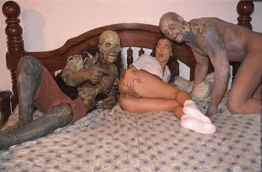 smeshnie-negrityanskie-seks-massazh-eroticheskiy-voronezh