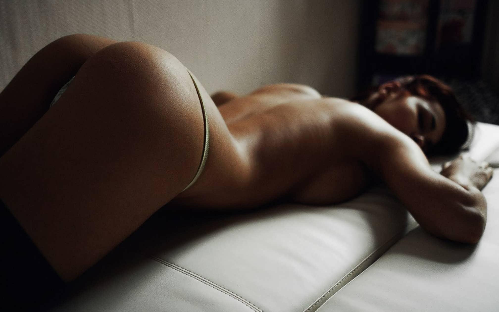Эротический массаж с продолжением тольятти 11 фотография