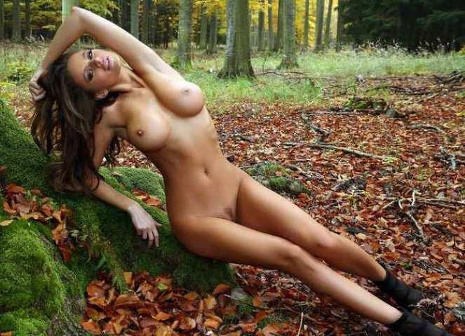 Эротика,красивые фото обнаженных, совсем голых девушек, арт-ню,девушка,брюн