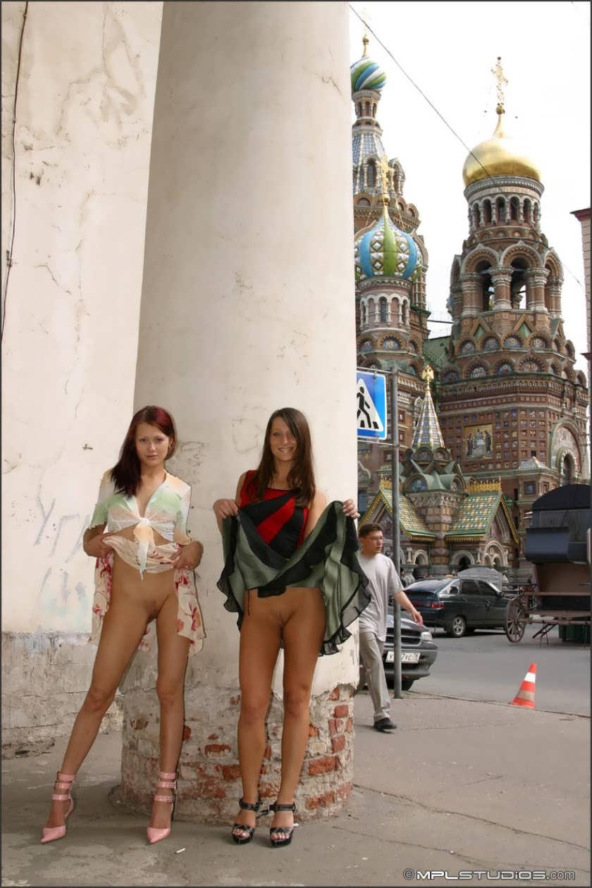 интересно было прочитать. фото голых артистов россии тока придумают!..) Согласен
