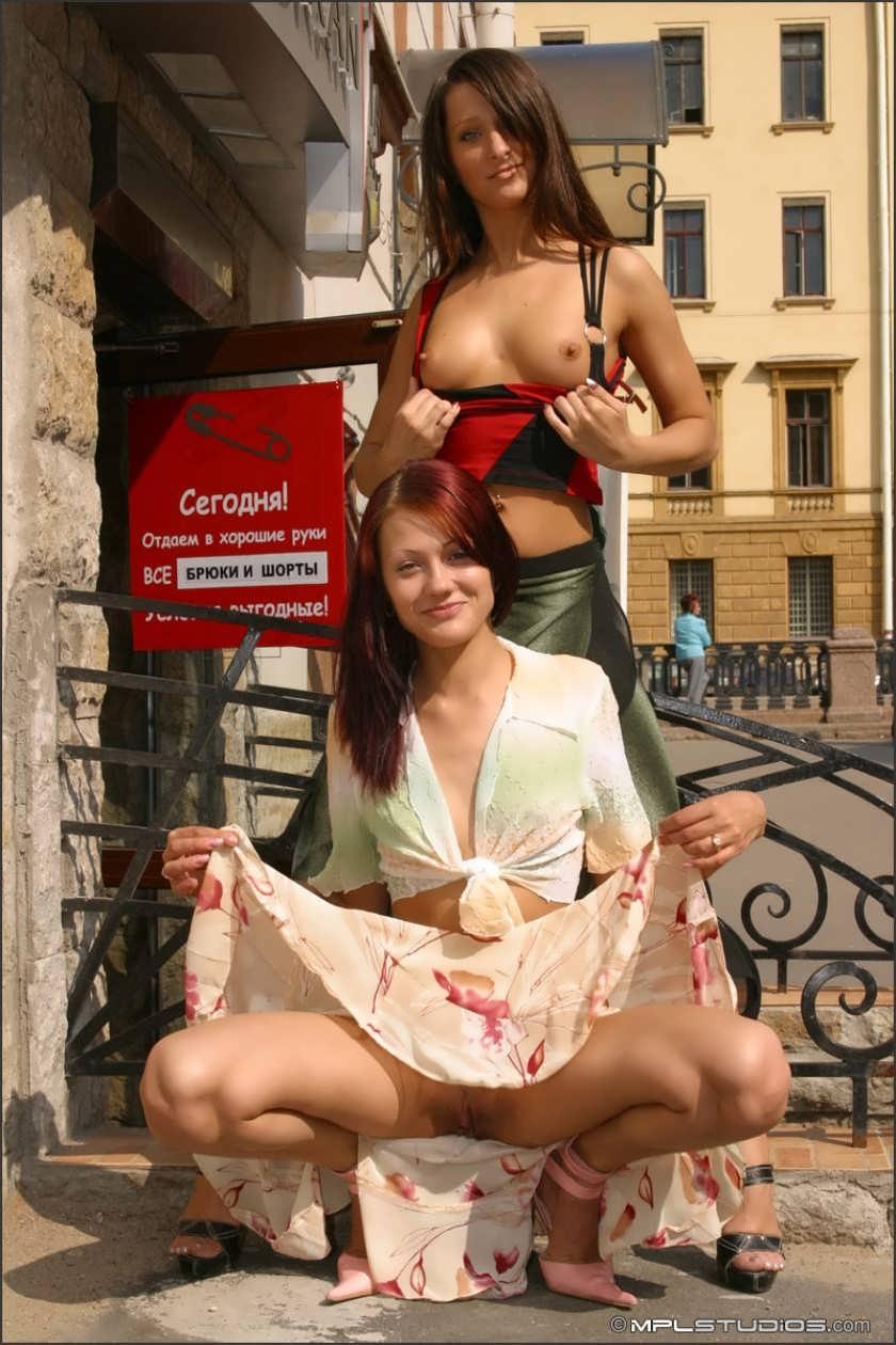 Сайты сексуальных объявлений 20 фотография