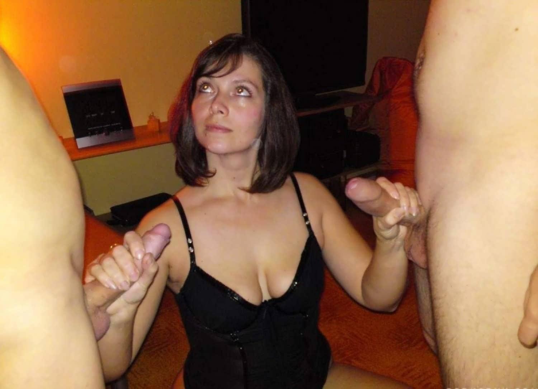 Частное порно фото член мужа