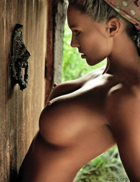 красивые девушки без одежды эротика