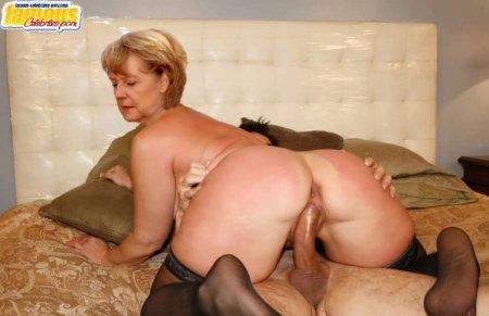 Порно с ангелем меркель смотреть онлайн