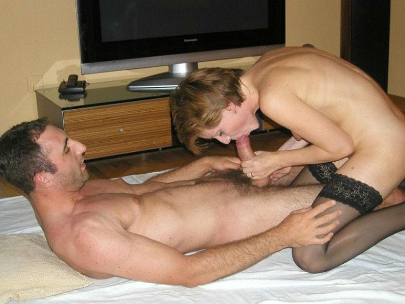 Фото кавказского секса