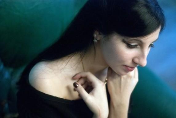 Порно рассказы эротические истории и романы Категории