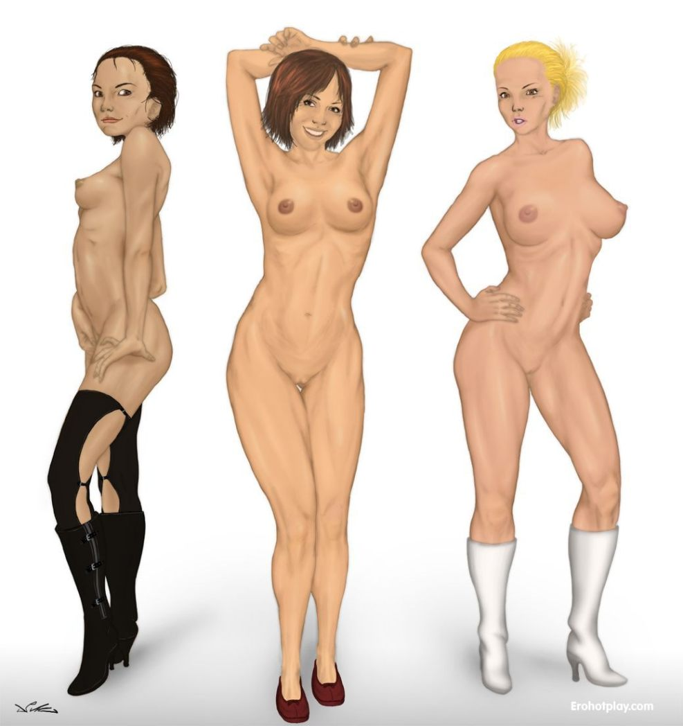 Fallout 3 sex art nude movies
