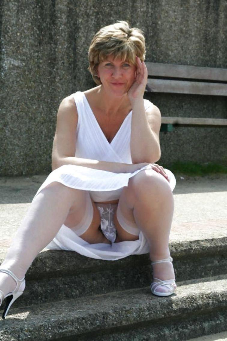 Мама друга  порно рассказы секс истории эротические