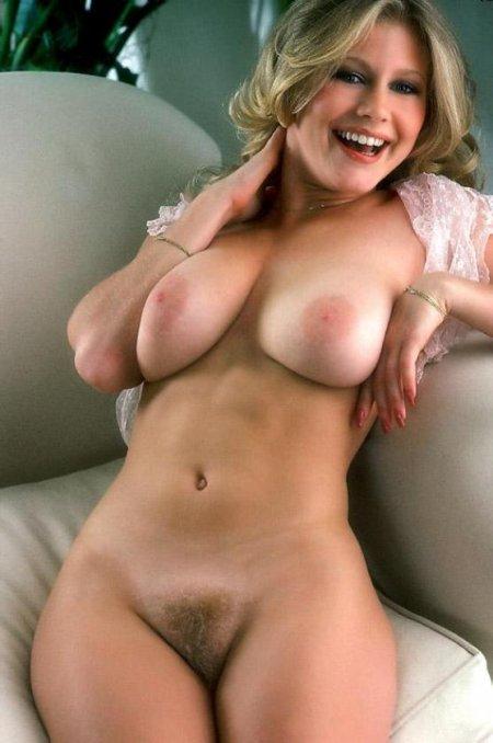 эротическое фото в стиле фетиш
