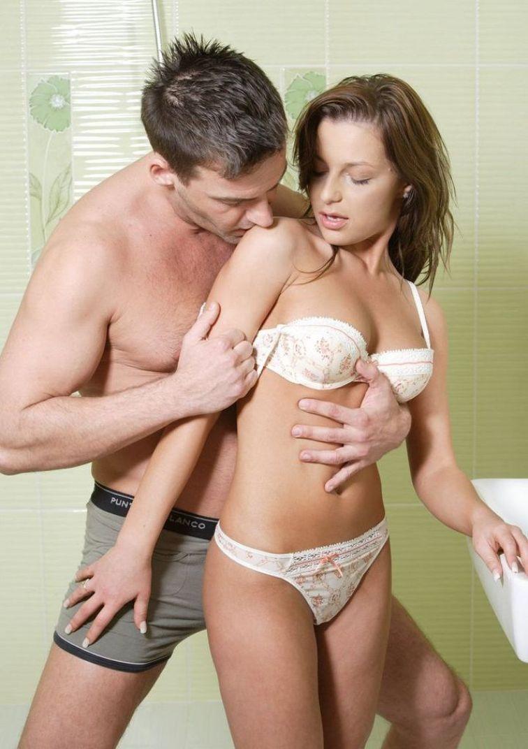 Порно галереи эротика фото