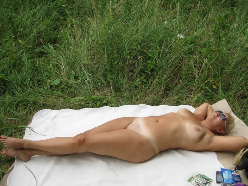 tesha-russkaya-erotika