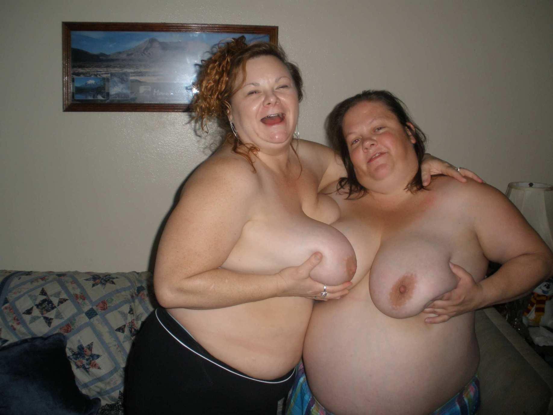 Толстушка с маленькими сиськами фото, Полные девушки с маленькой грудью. - Любители 7 фотография