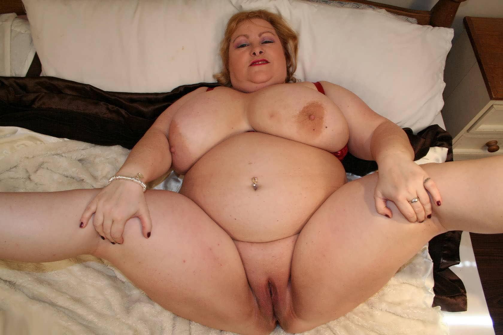 Порно онлайн толстые молодые