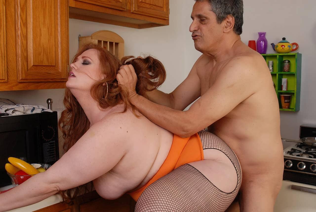Эротика секс зрелые толстушки 2 фотография