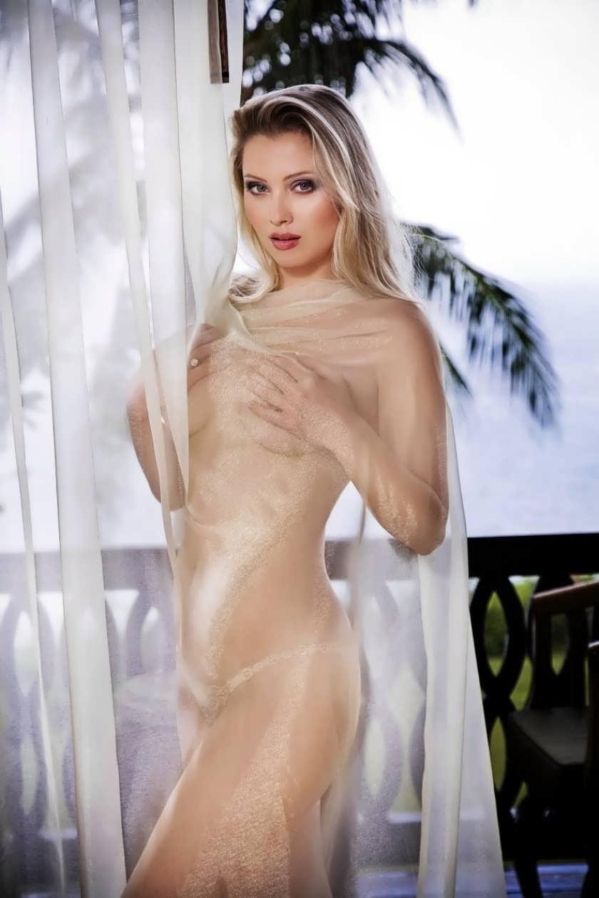 Порно онлаин с леной лениной фото 416-484