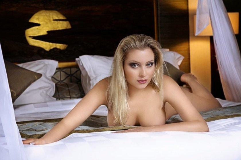 Порно онлайн лены лениной фото 570-541