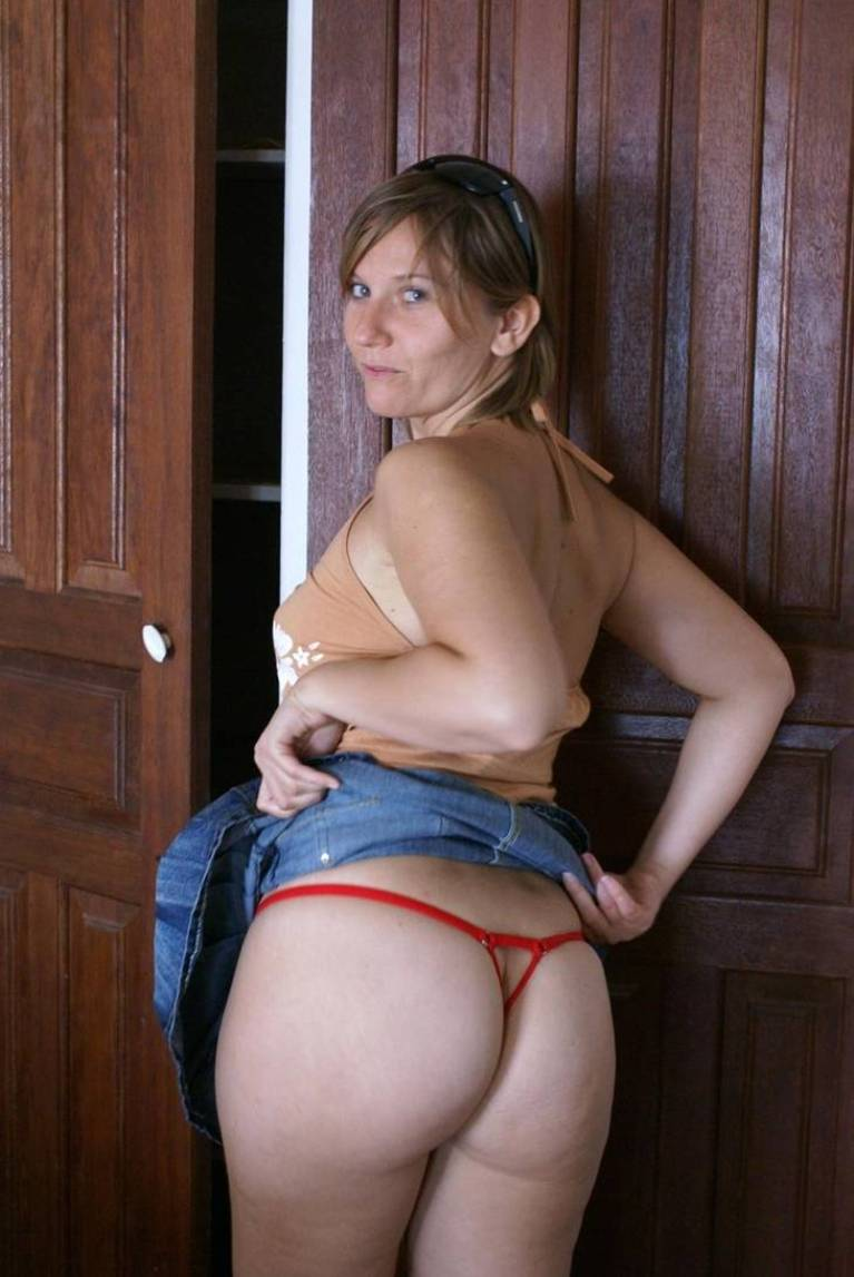 Супруга развлекается на отдыхе (ФОТО) Порно приколы ...