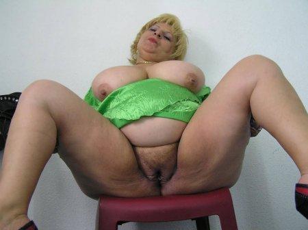 порно зрелые жирные