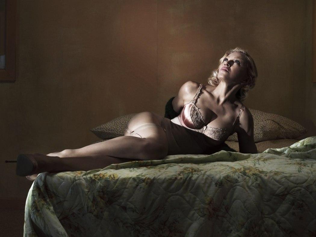 Смотреть фото голых жен, Частное фото голой жены, домашние фото голых жен 6 фотография