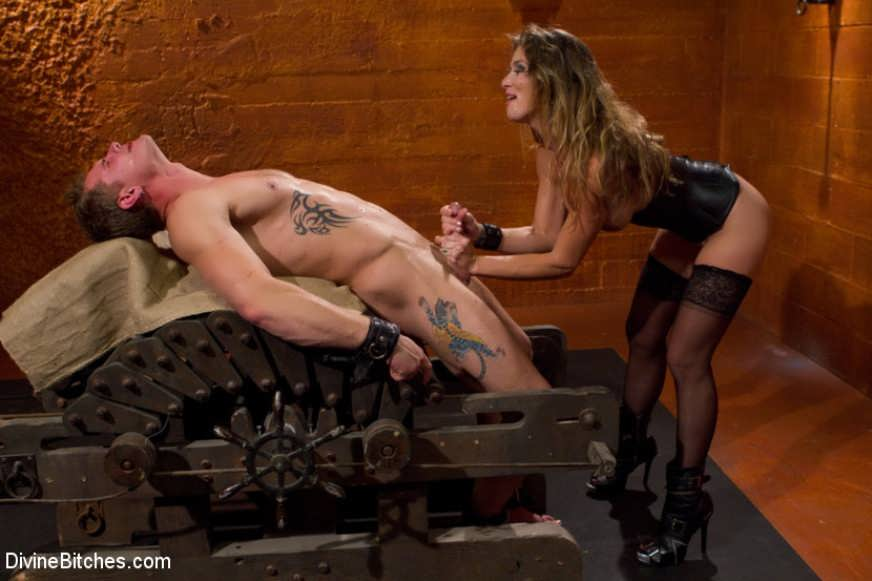 video-kriki-v-bdsm-sekse