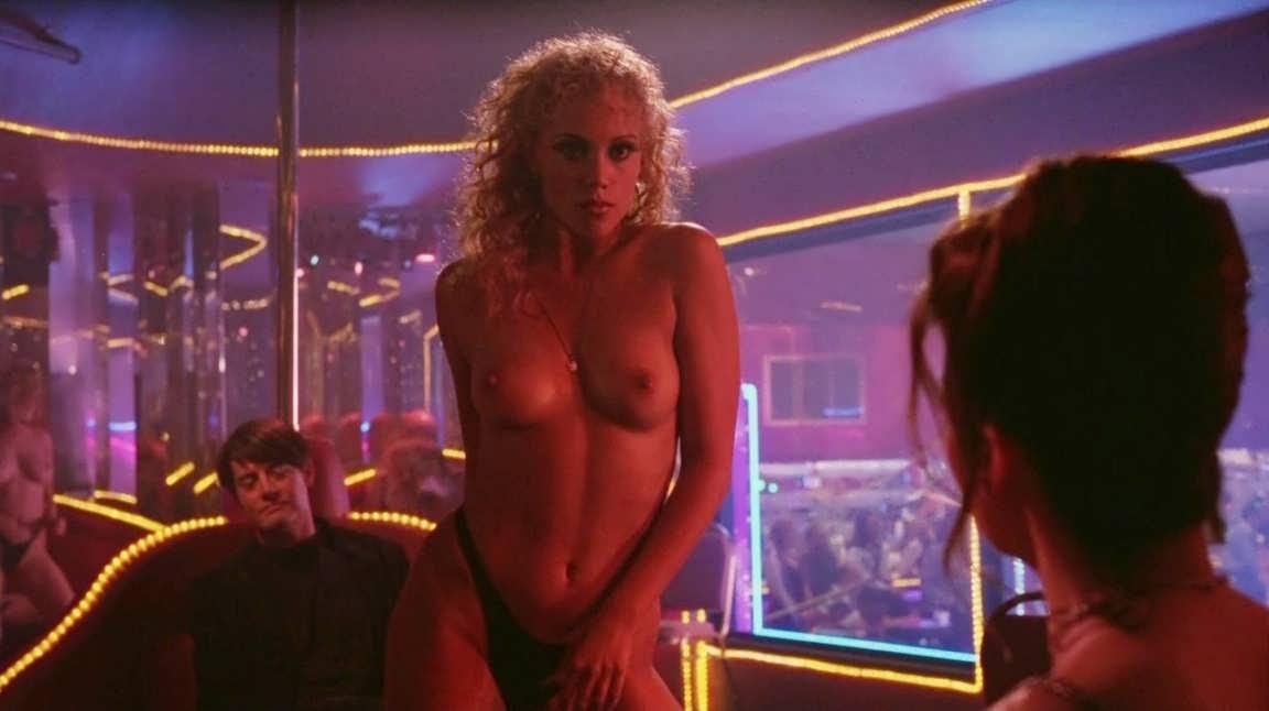 Смотреть секс из фильма шоу герлз
