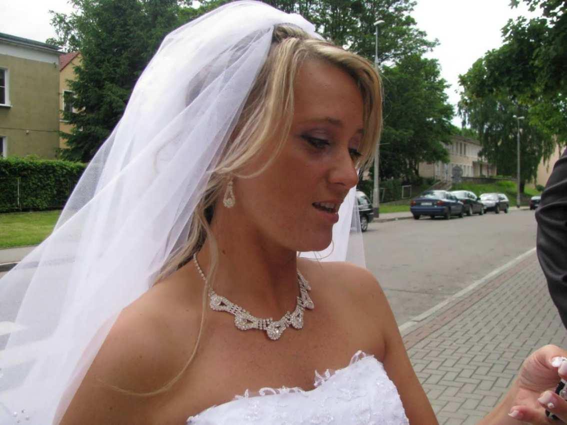 Невесты фото в свадебном платье | Страница 2. Категории Дневника ...