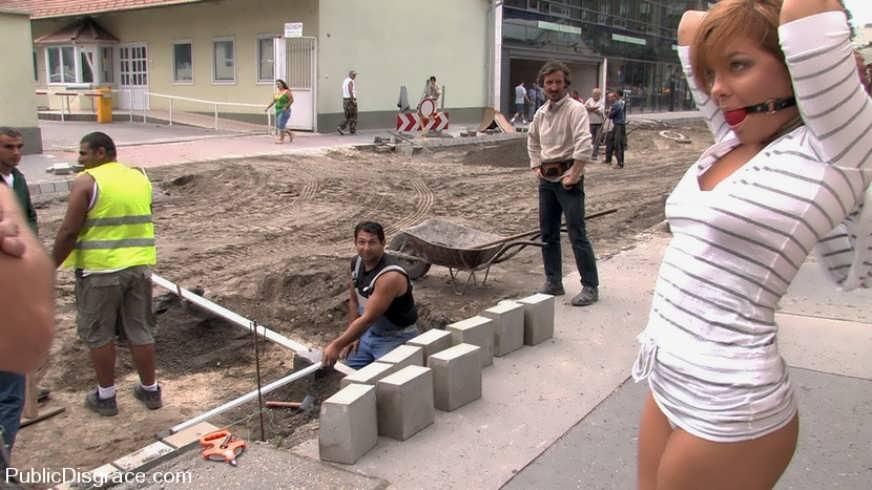 Русский трах в маршрутке толстых смотреть онлайн