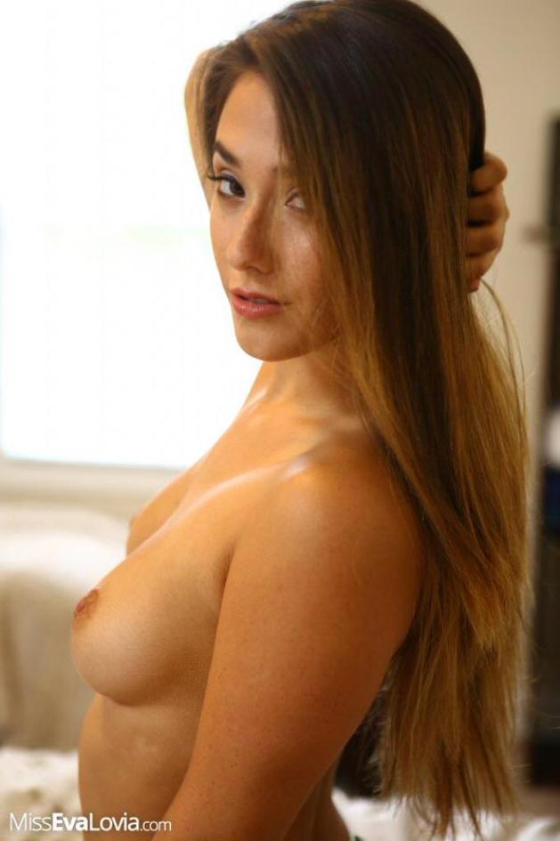 Смотреть порно подборку дрочка девушек парням 23 фотография
