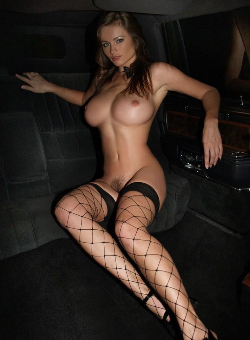 Смотреть порно подборку дрочка девушек парням 13 фотография