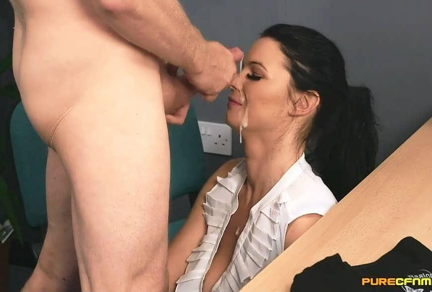 Hot black armpits licking