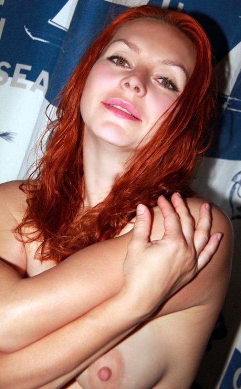 Голая анисина секс