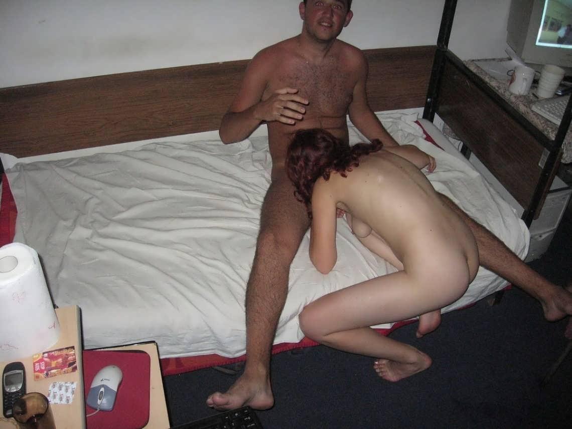 seks-video-s-gastarbayterami-izvrashenno-i-smachno-dryukayut-britih-blyadey-foto-ebli