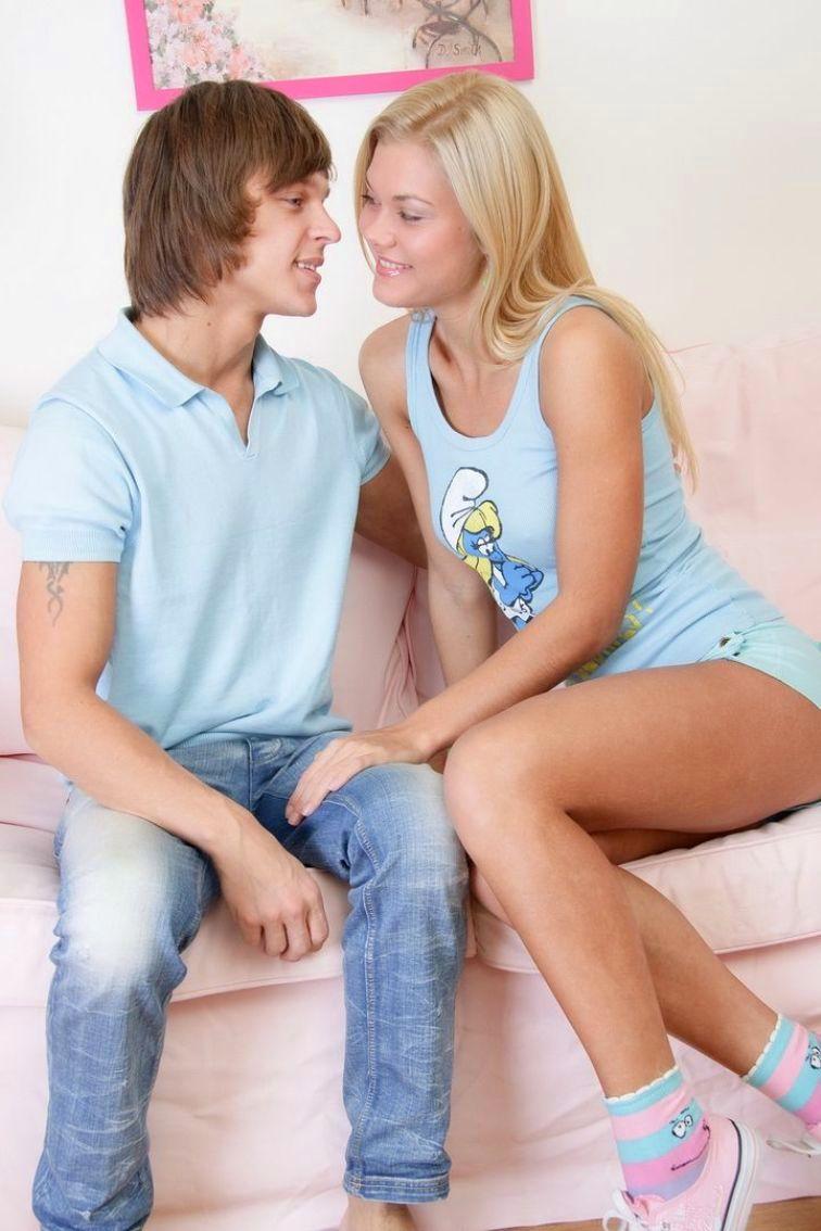 Яндекс порно первый раз в попу 15 фотография