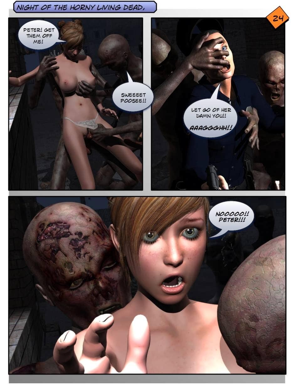 порно игры зомби