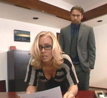 жгут! :-D дамы с огромными задницами порно фото блог, очень грамотно все