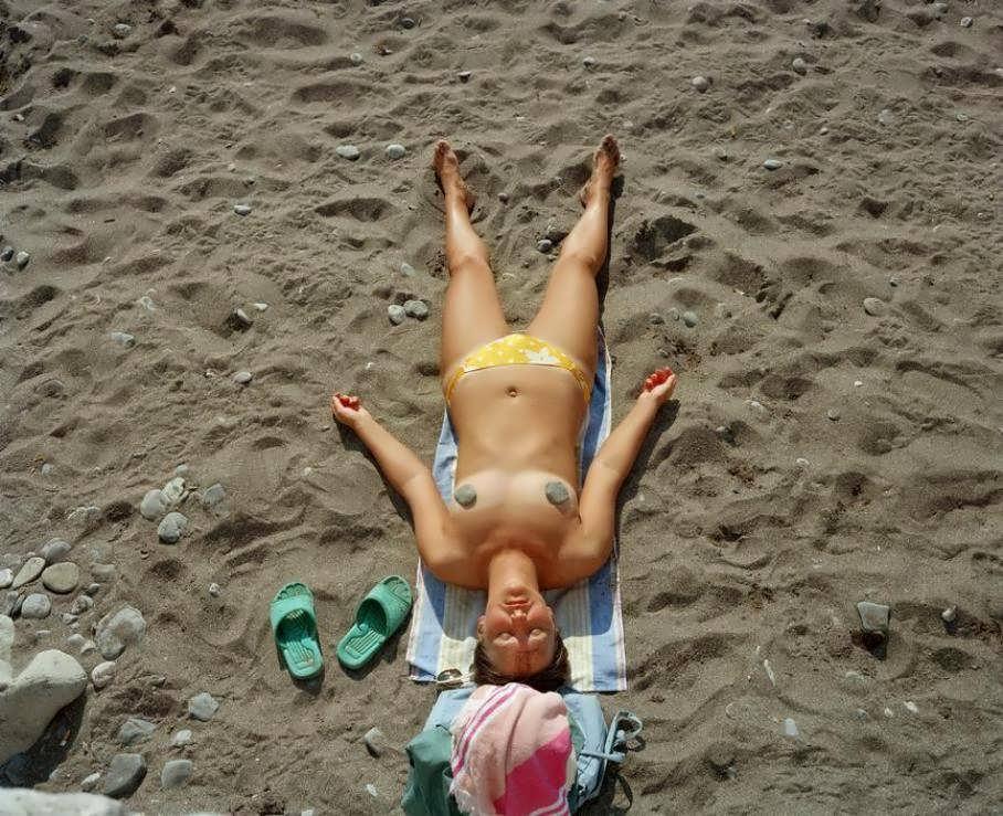 Amateur women milking huge breasts tube