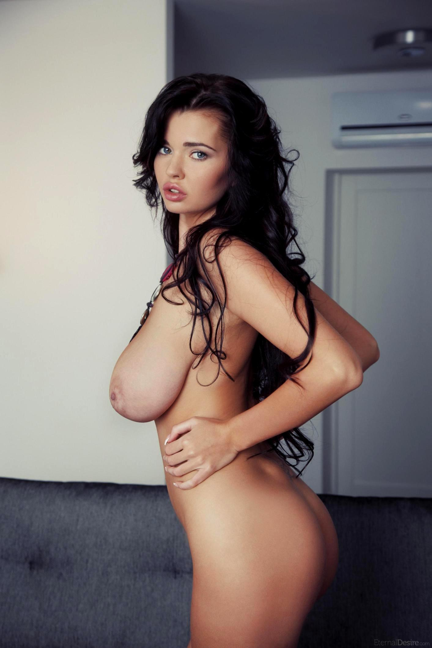 Смотреть катя сидоренко в порно