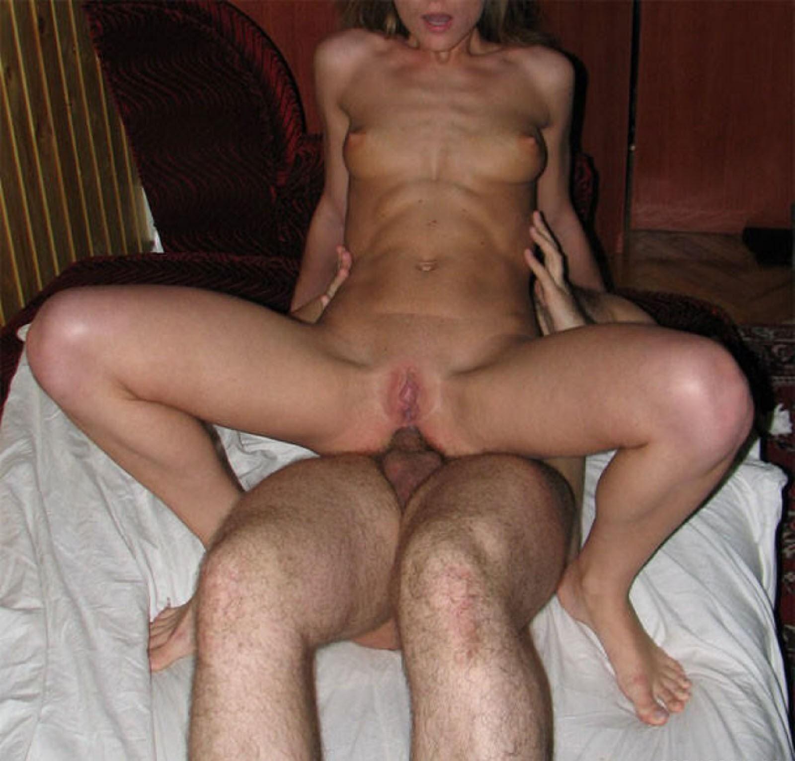 Сайт где показывают частные секс фото