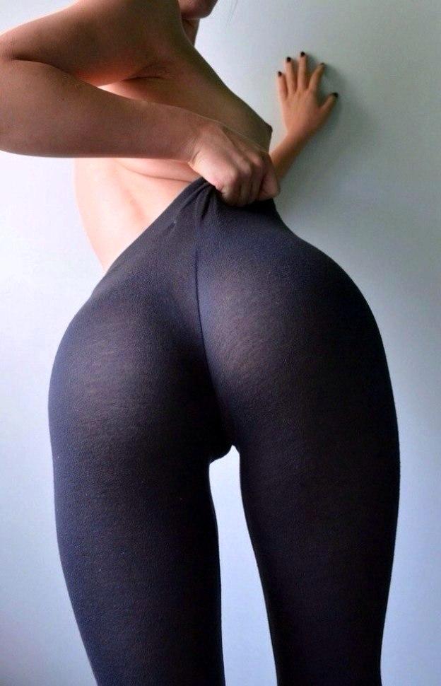 девок инфо порно фото