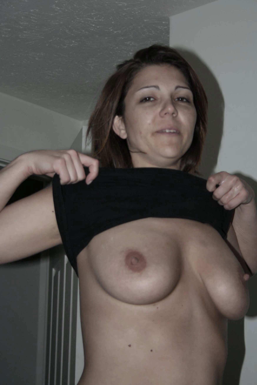 Фото голые армянки в контакте